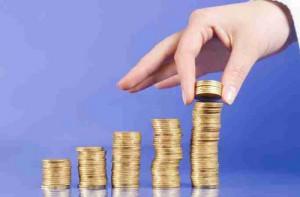 Previdenza giovani banca accumulo