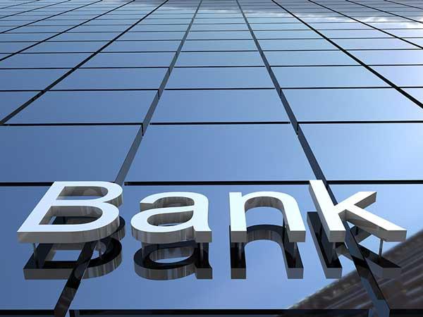 Procedure-di-salvataggio-delle-banche